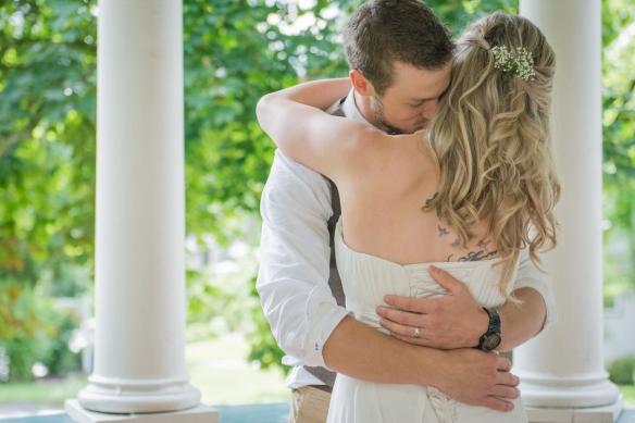 lukepiperblog_aimsphotography_okanagan_vernon_photography_wedding_-photos-14